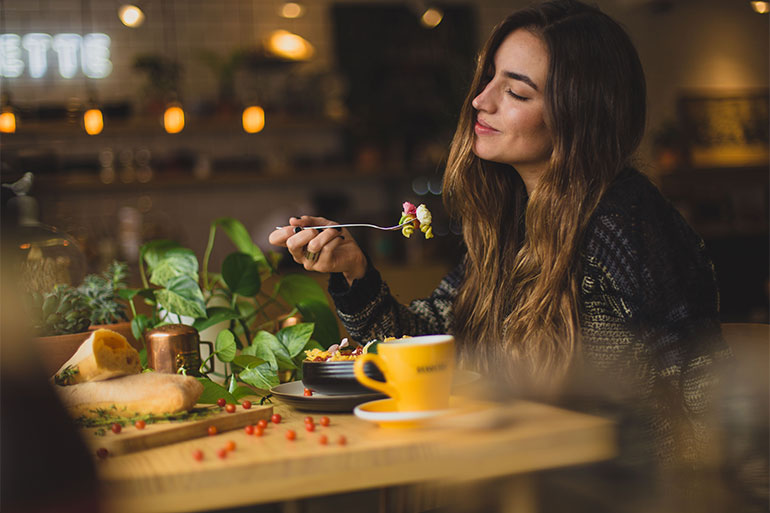 Dietary Restrictions List for Pregnancy in Spain