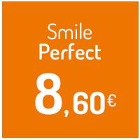 Promo Smile Perfect