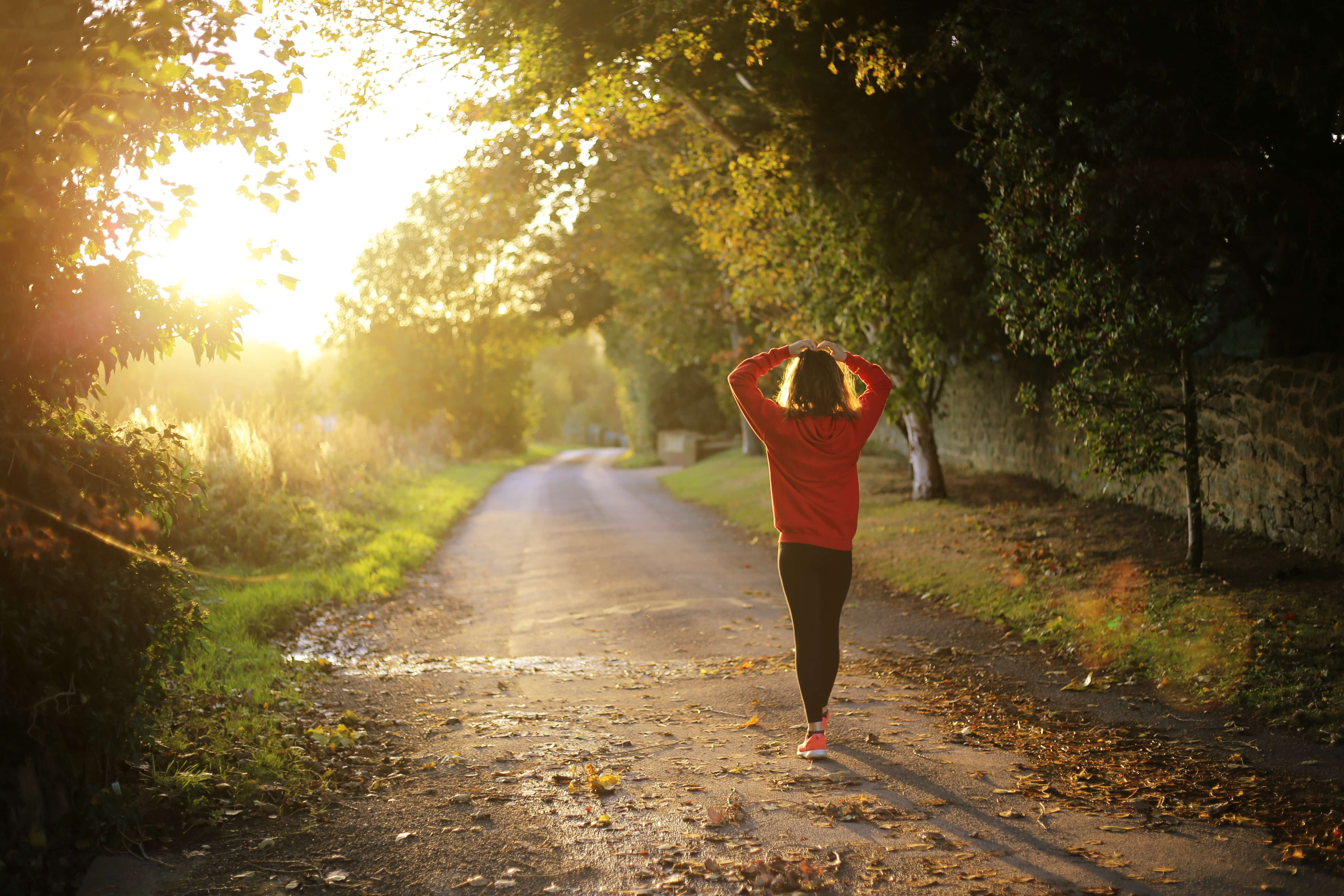 private medical insurance takes into account your physical activity
