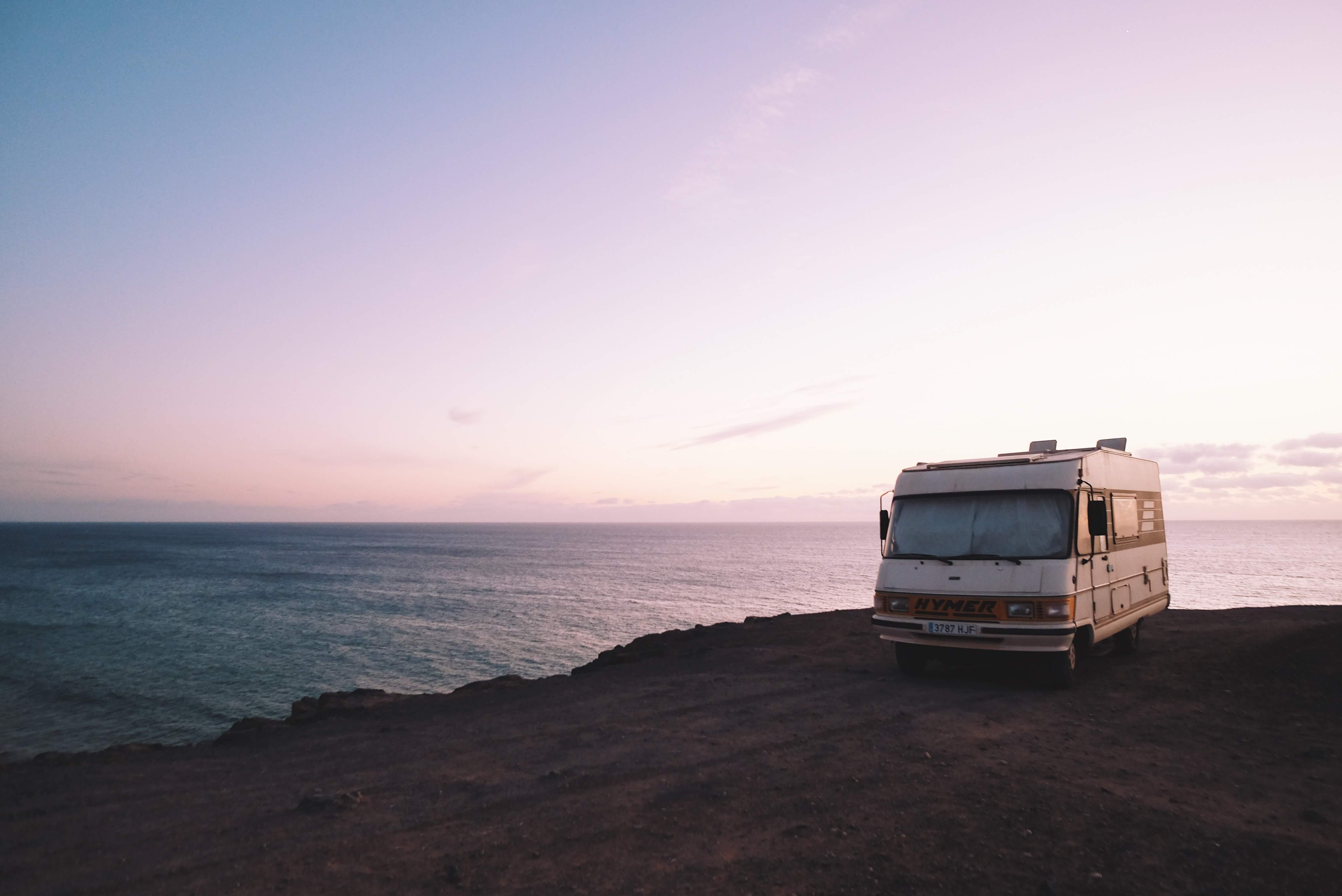 CUERPO1_Valencia_Car_Towns_Beaches