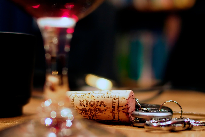 la rioja is the most well known spanish wine region