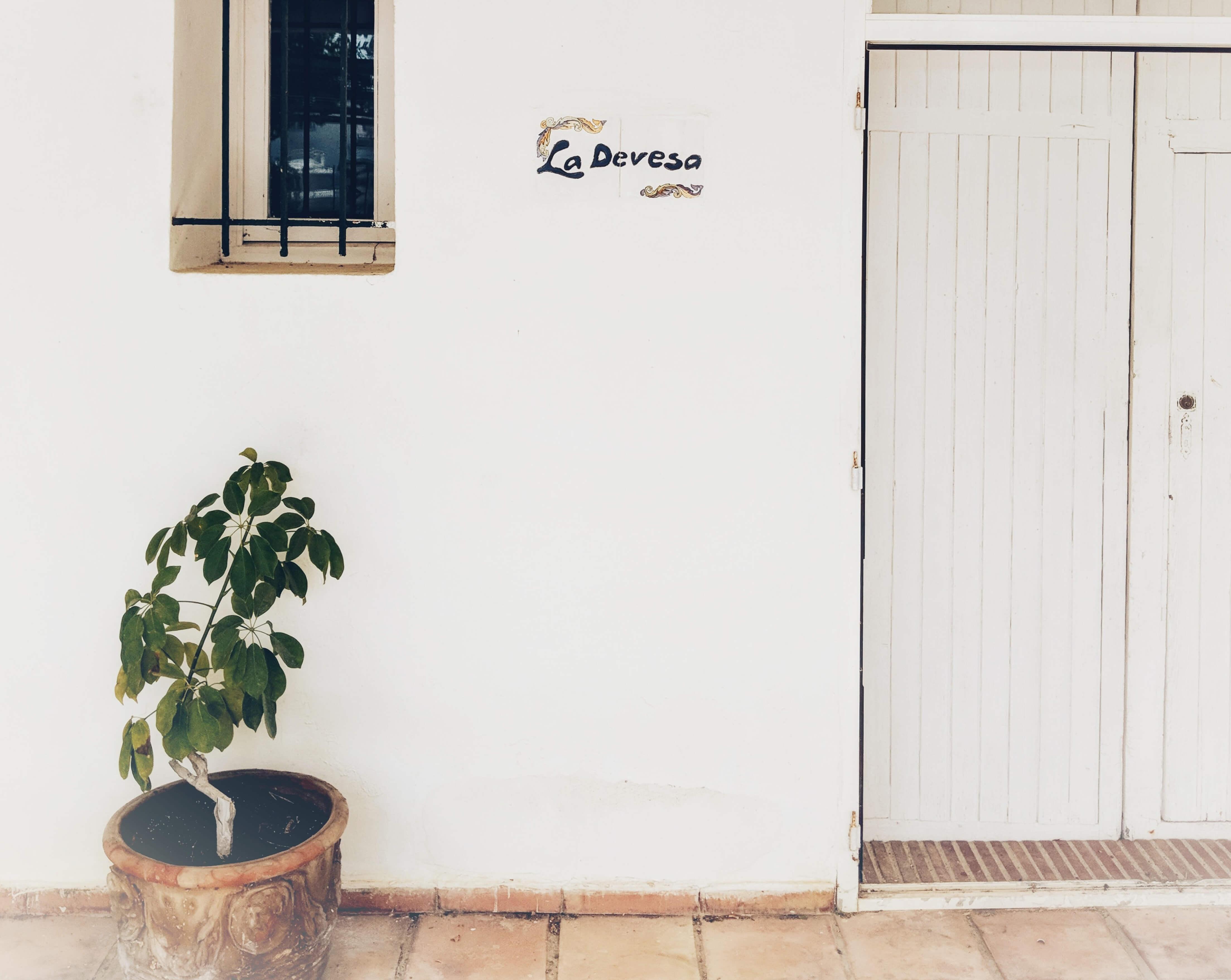 CUERPO2_Valencia_Car_Towns_Beaches