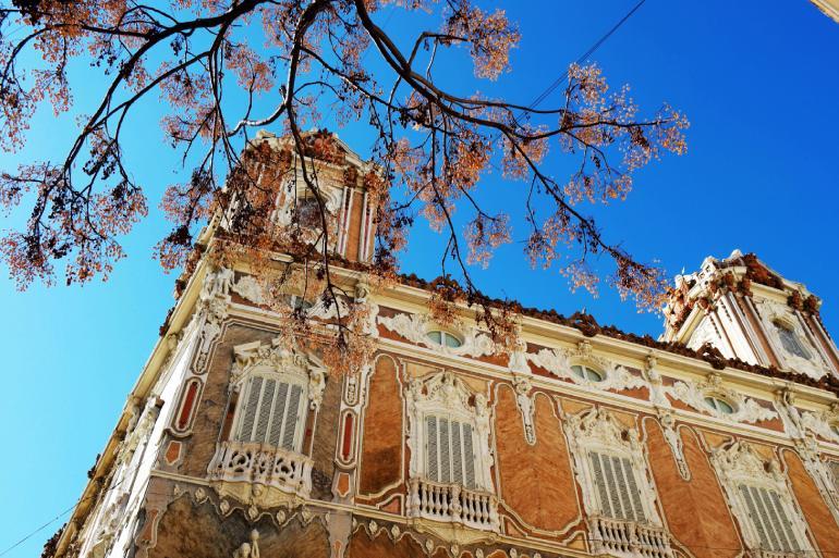 CUERPO3_Top_neighborhoods_Valencia_Fleur