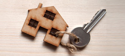PURCHASE OF A HOME