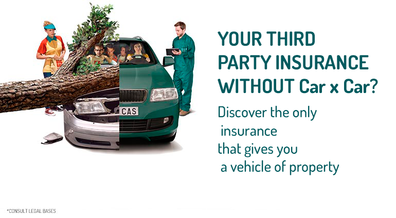 cars insurance in spain caser expats insurance