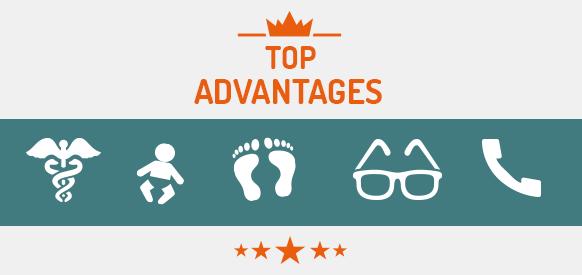 salud-destacados-top-ventajas