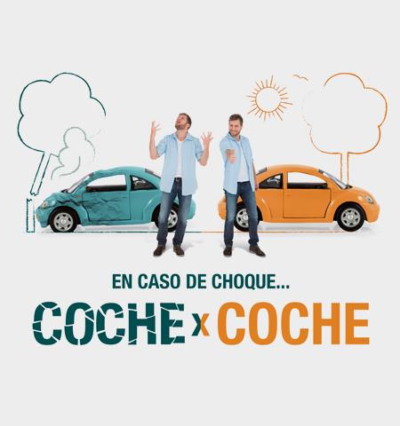 Caser Car4Car