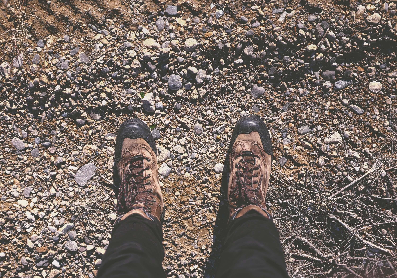 Camino_Santiago_Hike_cuerpo2
