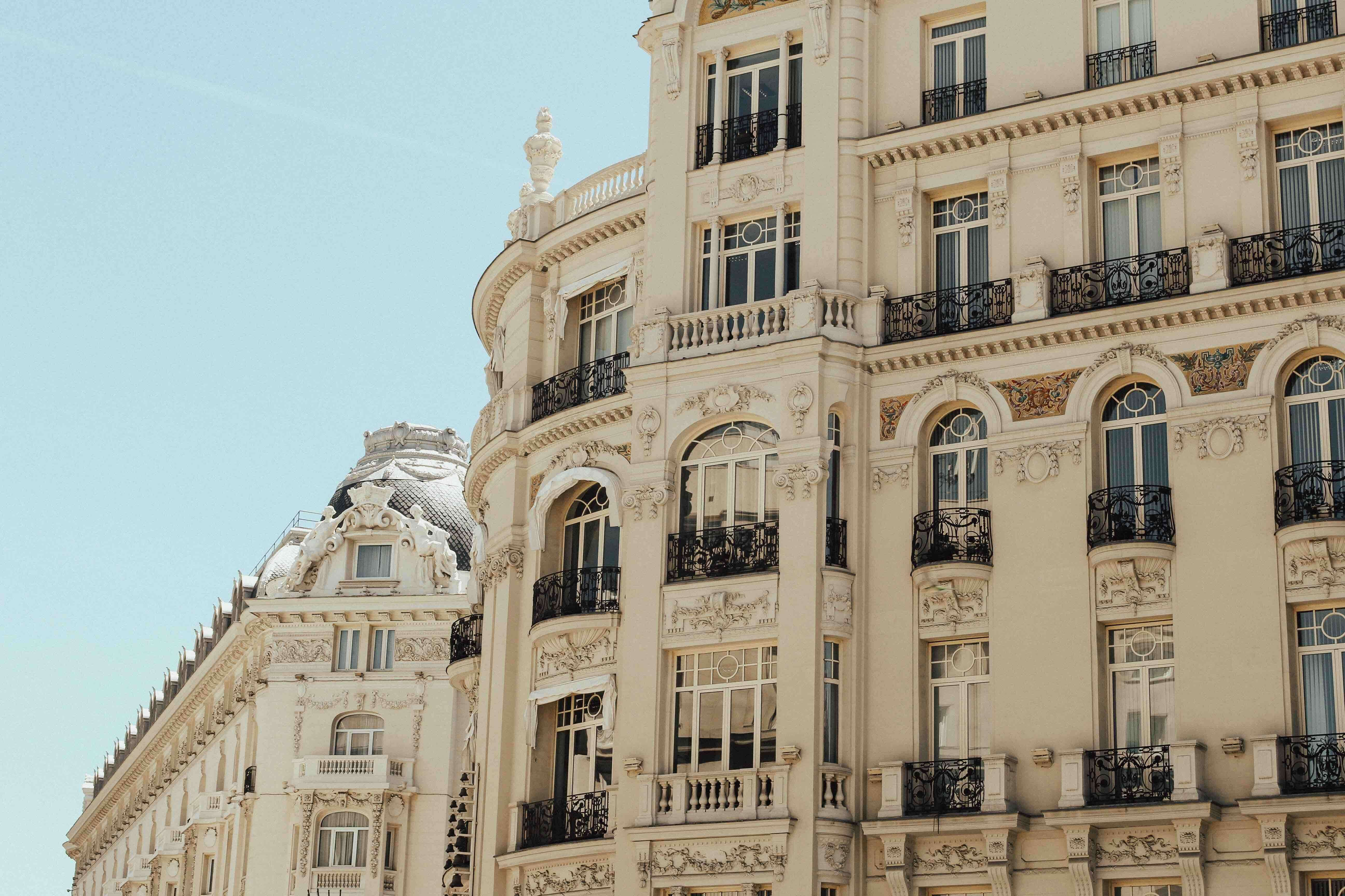 cheapest cities in Spain for rent