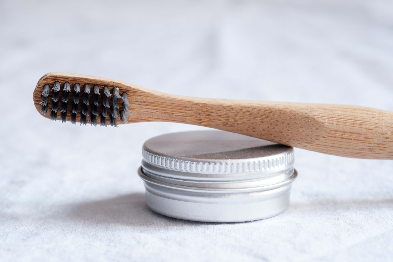 Toothbrush_cuerpo2
