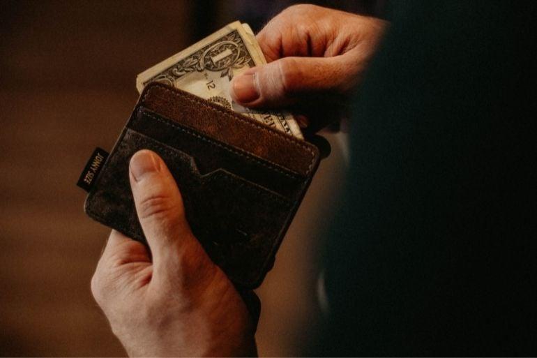 car taxes in spain money