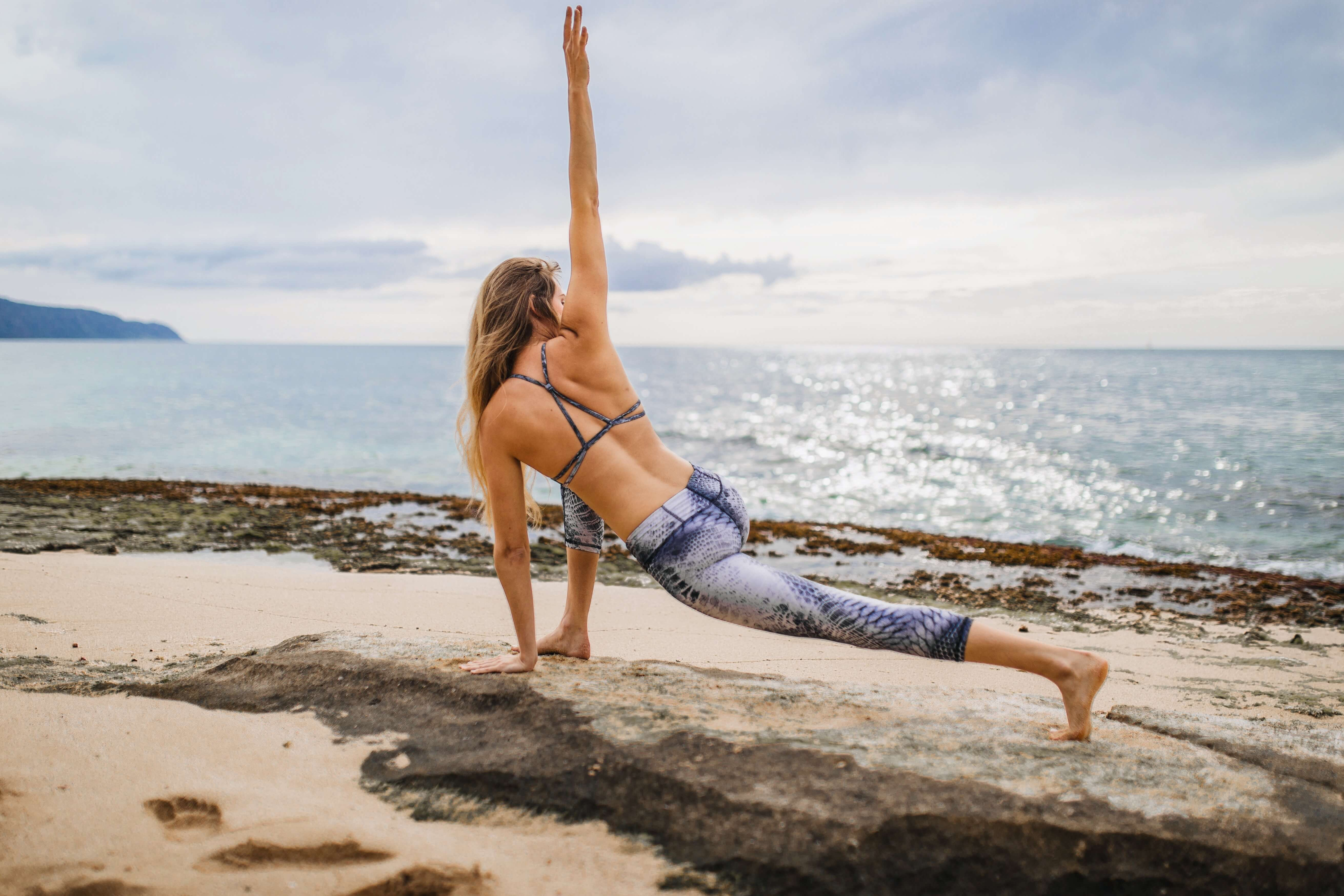if you like yoga, check out the best individual health insurance for yoga lovers