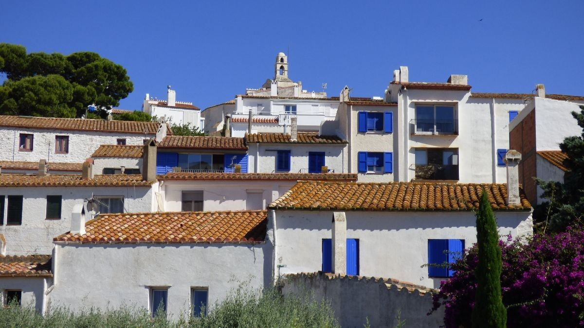 Best things to do on the Costa Brava Cadaqués