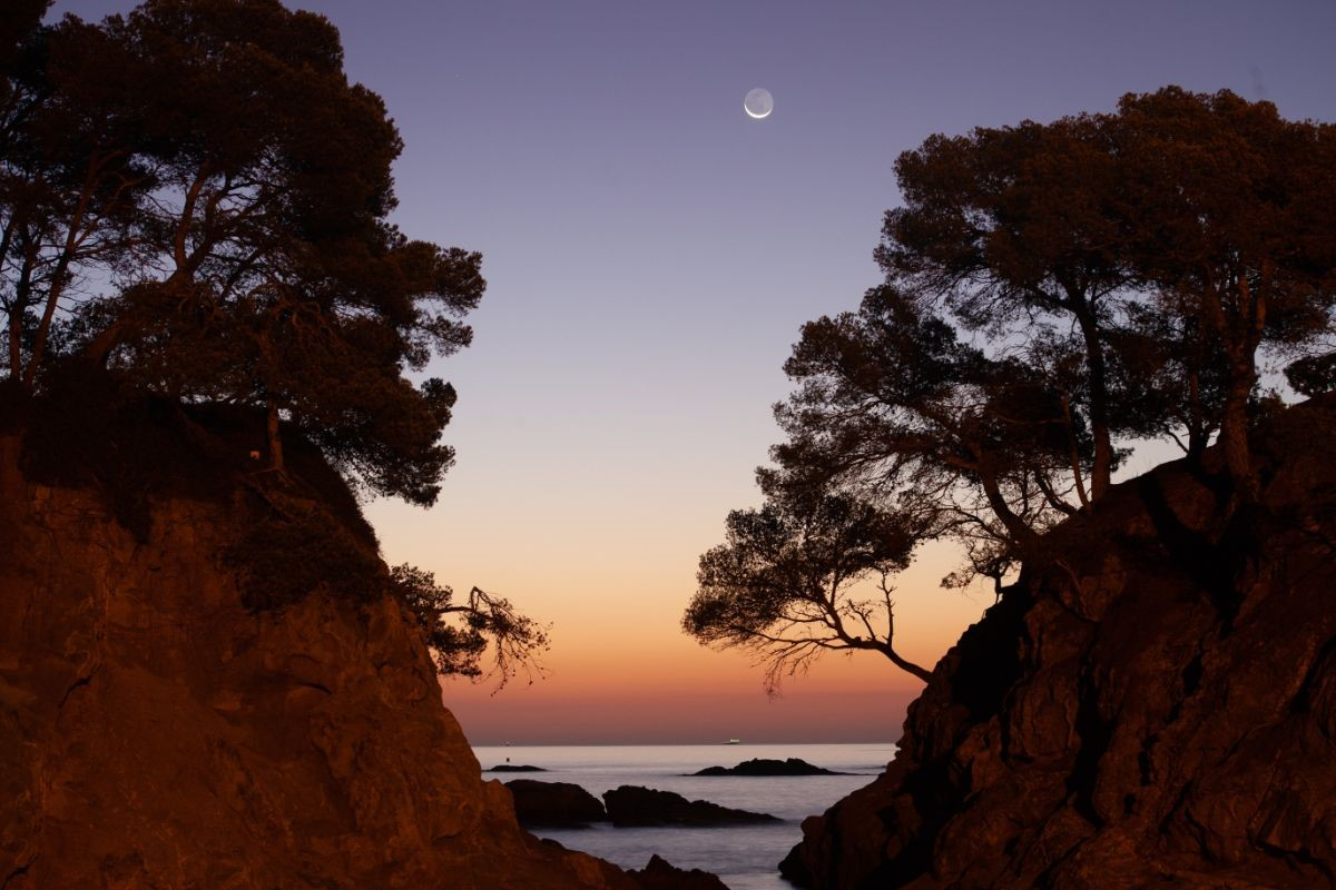 Best things to do on the Costa Brava beach