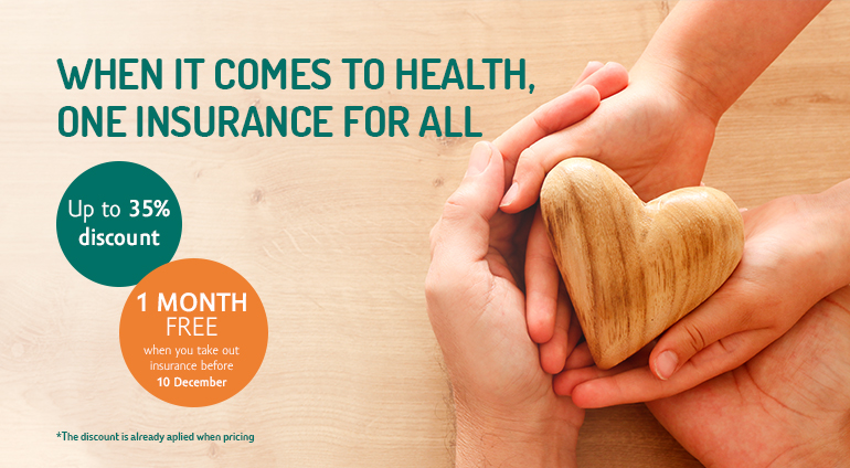 Home_salud_promo_noviembre_final_v2