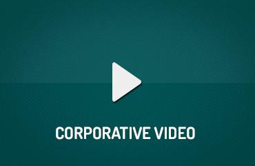 Corporative Video