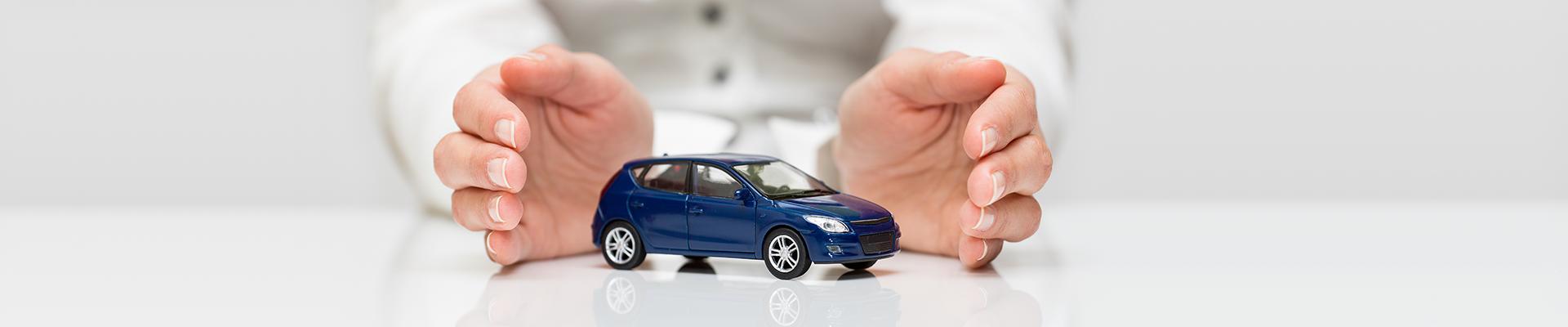 Auto insurance FAQs