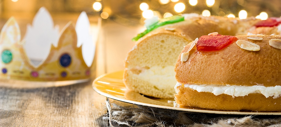 Christmas Traditions In Spain.Spanish Christmas Traditions