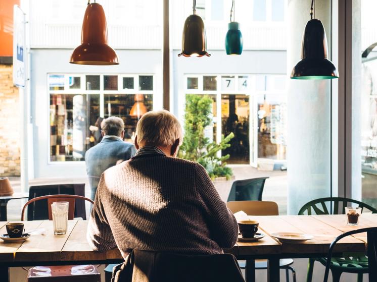 Requisites Spanish residence retirees blog Typical Non Spanish Caser Insurance